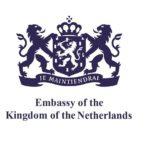 Embassy-logo-met-tekst1