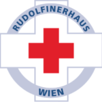 the-rudolfinerhaus-private-clinic-logo