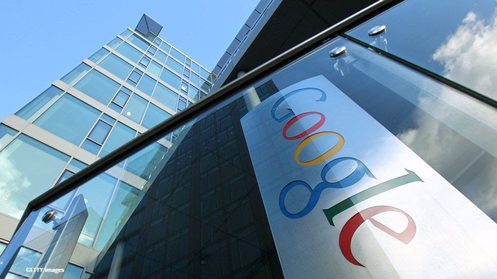 """""""Google Tax"""" for Foreign Companies that Analyze Russians' Behaviour on the Internet"""