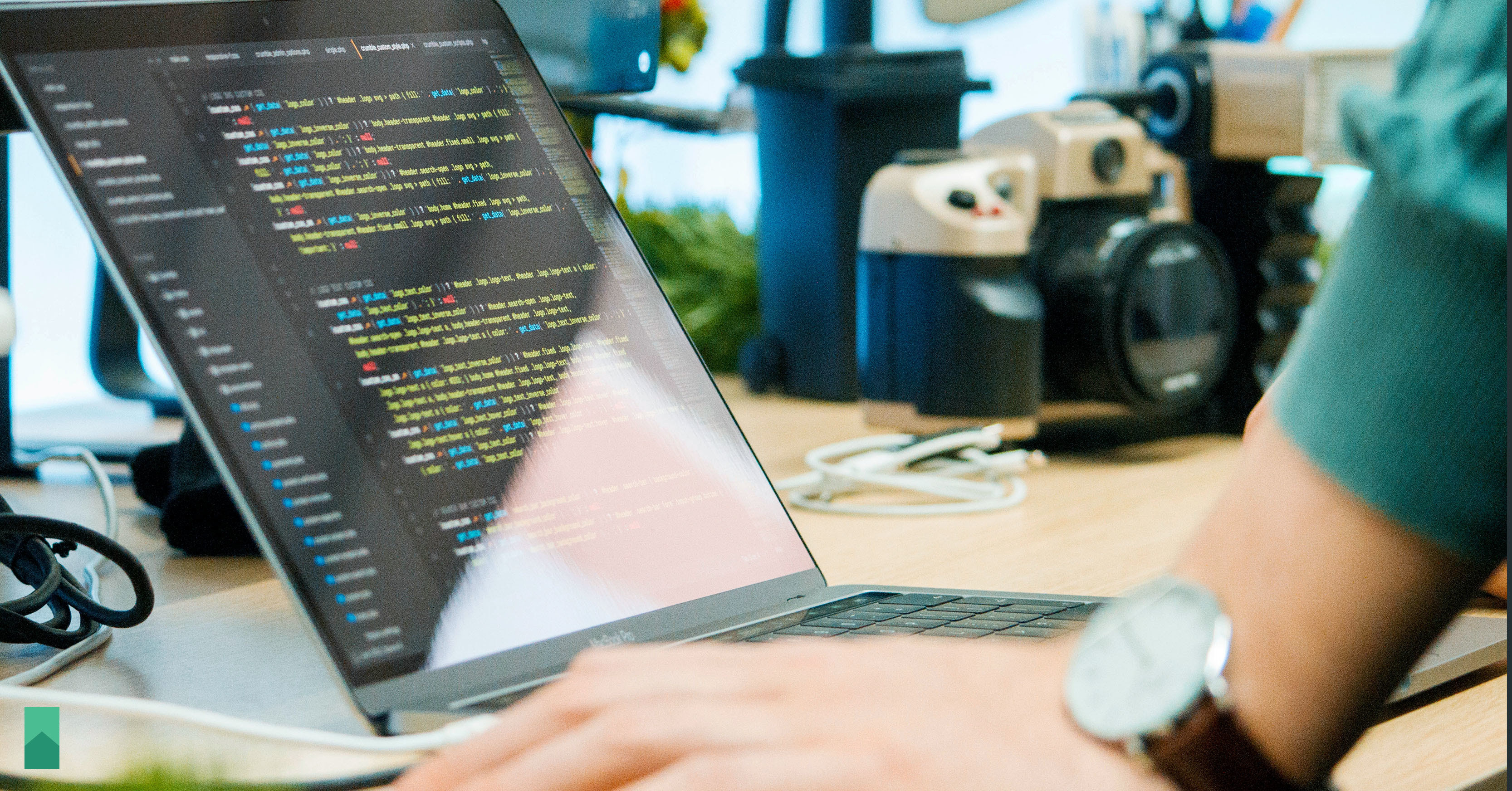New Taxation Rules for Non-Russia-based Software Companies