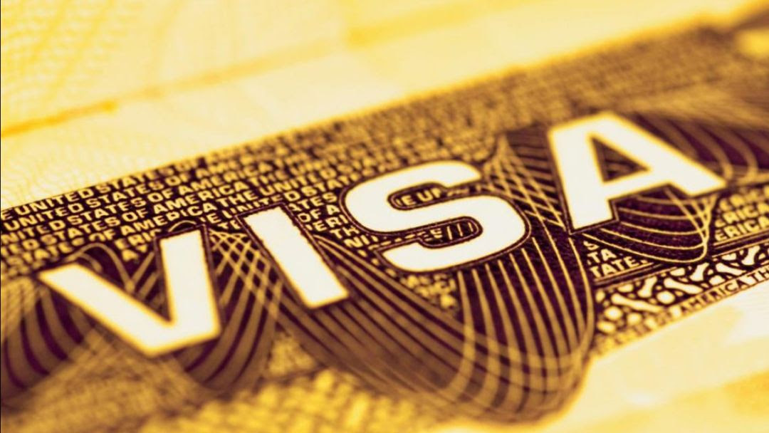 The Bill on Golden Visas Adopted